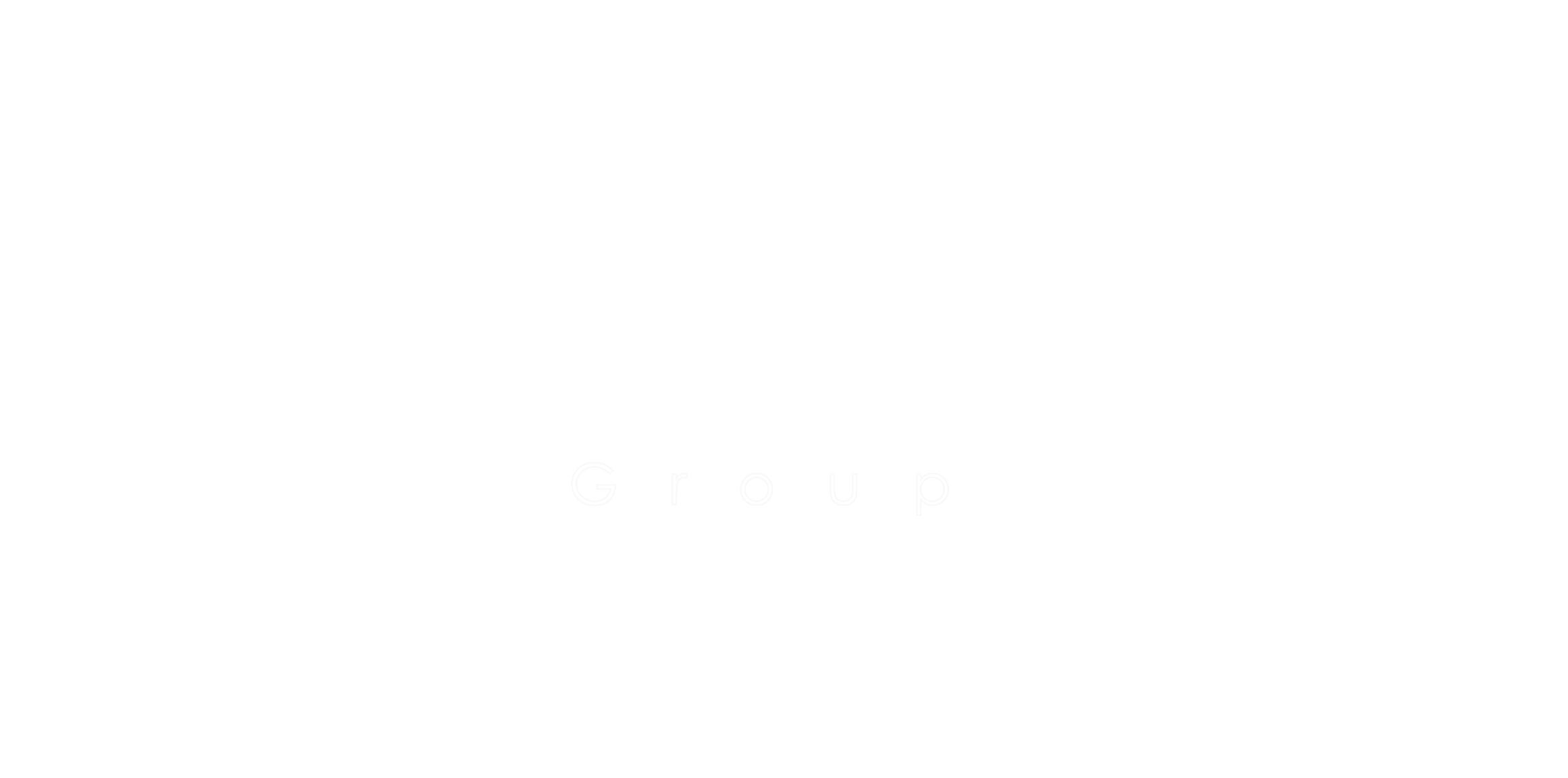 Araujo Group